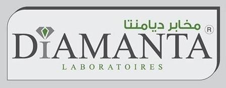 Laboratoires Diamanta
